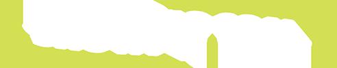 <?php echo $menu_item->title; ?> Logo Image