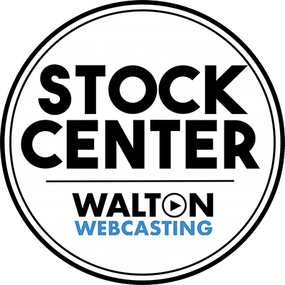 Home walton webcasting livestock like youve never seen before get access to stock center and event archives today junglespirit Gallery