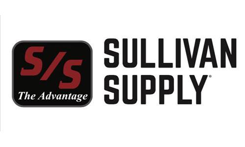 Logo image for Sullivan Supply