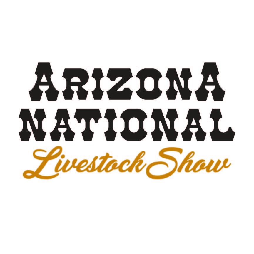 Store walton webcasting livestock like youve never seen before 2017 arizona national all species grand drive junglespirit Gallery