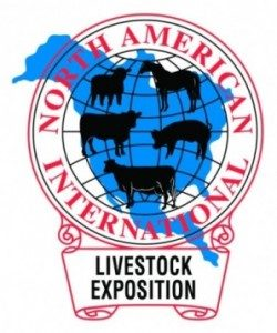 Store walton webcasting livestock like youve never seen before 2017 naile jr heifer show freedom hall ring 2 junglespirit Gallery