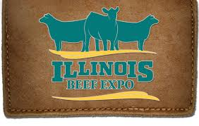 Store walton webcasting livestock like youve never seen before 2018 il beef expo east ring 2 24 junglespirit Gallery