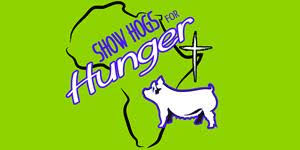 Archives walton webcasting livestock like youve never seen before 2018 showhogs for hunger junglespirit Choice Image