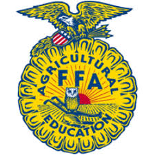 Home walton webcasting livestock like youve never seen before 2018 indiana ffa state convention 1st session junglespirit Gallery