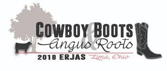Archives walton webcasting livestock like youve never seen before 2018 erjas owned heifers state groups junglespirit Gallery